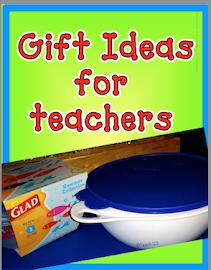Gift Ideas?