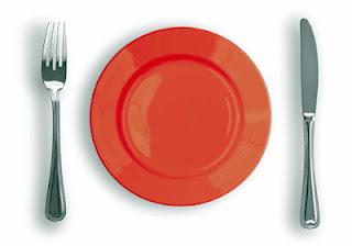 cor do prato, qual a cor para comer bem, como comer bem, o que fazer para comer bem, dicas para comer bem, como ter uma boa alimentação,