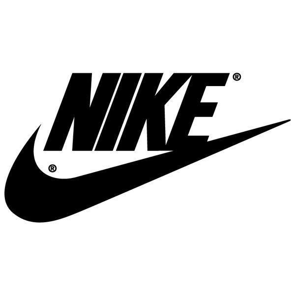 Nike Spaccio Aosta