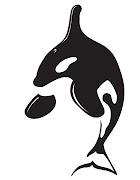 Travis Alexander BFA: 06 Orca Gestalt