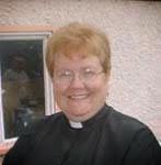 Mthr. Phyllis Owen