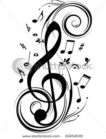 Image Result For Teori Improvisasi Musik Jazz