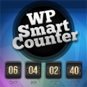 WP SmartCounter