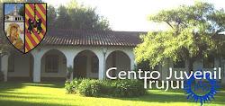 Centro Juvenil Parroquial