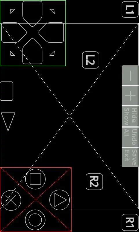 ePSXe for Android v1.9.18