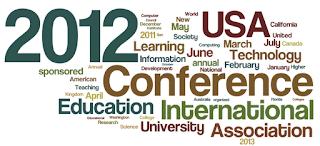 Educon Conferences