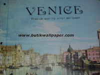http://www.butikwallpaper.com/2012/12/wallpaper-venice.html