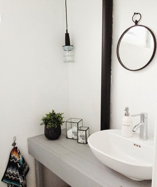 bath deco ideas