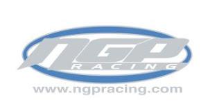 NGP Racing