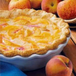 http://www.feastie.com/recipe/garden-county-cooking/national-peach-pie-day-1