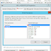 Windows Server 2012  - Print Management: Part 3 - deploying printers with Group Policy Preferences