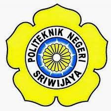 Logo Politeknik Negeri Sriwijaya, Palembang