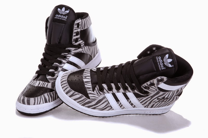 adidas shoes for girls high tops in gray wwwpixshark