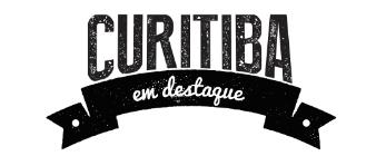 Curitiba em Destaque
