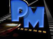 Descargar Ver Peliculas Mediafire Putlocker Mega DVDRip 1 Link Online