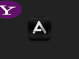 Un nuevo navegador para moviles y con extensión para Pc nos devela Yahoo