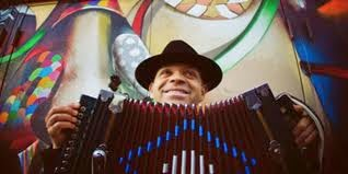 http://www.montereycountyweekly.com/entertainment/music/accordion-prodigy-andre-thierry-aims-to-make-zydeco-accessible/article_c1ef8746-a1d0-11e4-b16b-bf2e169b2ce4.html