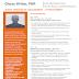 Contoh Curriculum Vitae Praktisi Human Resources (2)