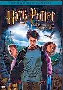 Assistir Harry Potter e o Prisioneiro de Azkaban 720p HD Blu-Ray Dublado Online