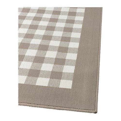 Entery millinge nueva alfombra de ikea - Alfombras dormitorio ikea ...