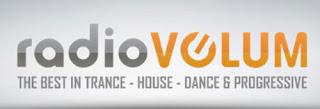 Radio Volum