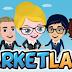 MarketLand Hack Update 05/01/2016