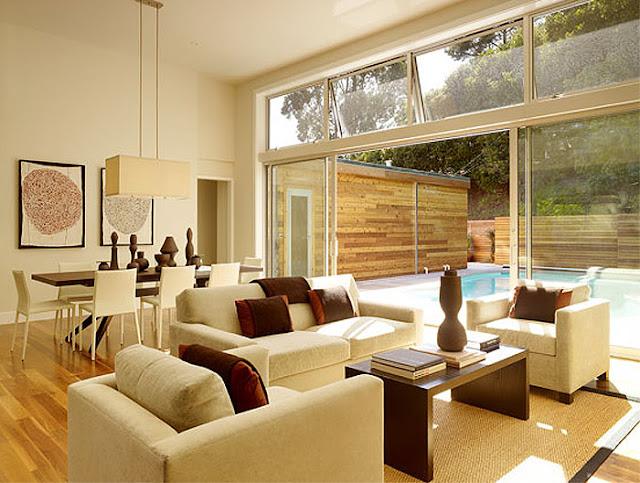 Interior Design Firms In San Francisco