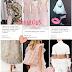 Pinterest: Runway Fashion Loves