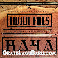 Download Gratis Lagu Iwan Fals Katanya MP3