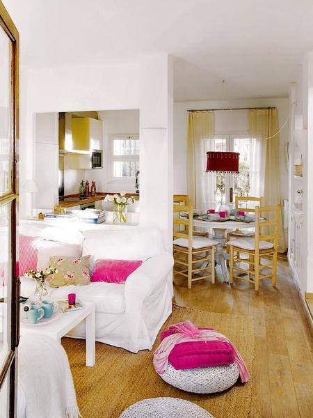 Oak tendencias de color 2013 seg n pantone vi footprints - Casa diez cocinas ...