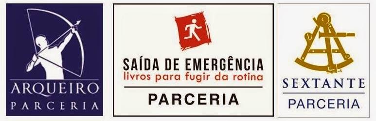 http://editoraarqueiro.com.br/