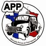 Amicale Police et Patrimoine