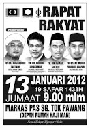 ceramah