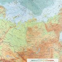СП Скрап-география