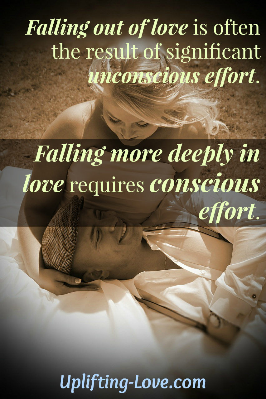 Fall Quotes About Love Falling Out Of Love Quotes Goodreads Best Ideas  About Being In