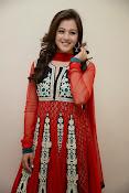 Priyal Gor Glamorous photos-thumbnail-20