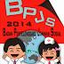 Mulai 1 Januari 2014, Pemerintah Beri Jaminan Kesehatan 140 Juta Peserta BPJS