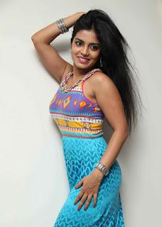 Jahnavi Kamath (4).jpg