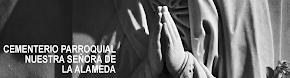 PARROQUIAL NUESTRA SEÑORA DE LA ALAMEDA