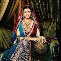 Bollywood actress susmitha sen in saree