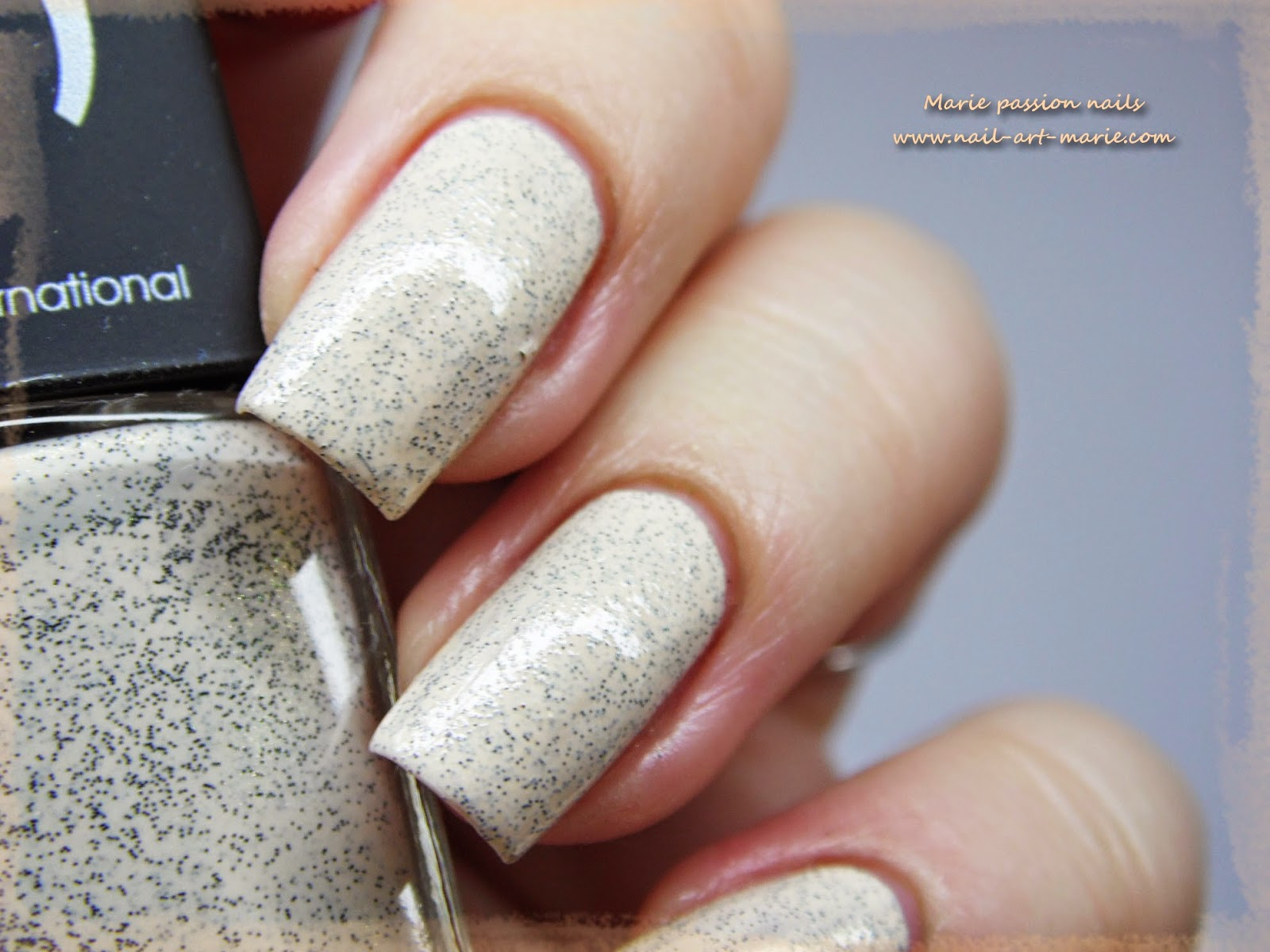 LM Cosmetic Giallo4