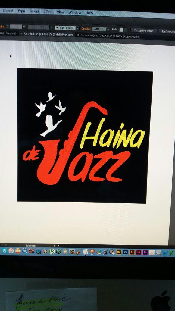 Haina de Jazz