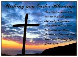 Happy Easter Quotes and Easter Quotations