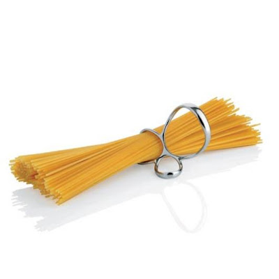 Cool and Useful Spaghetti Measuring Tools (10) 8