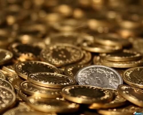 Что роль заговор как привлечь к себе деньги и удачу процессе действия нужно