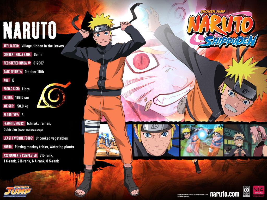 http://2.bp.blogspot.com/-ux3QkiNeHAE/To3GwaNFhpI/AAAAAAAAAGI/10NahPXAa4c/s1600/Naruto_Shippuden_26_1024x768.jpg