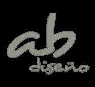 #abdiseño