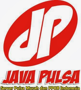 Java Pulsa | ANB Pulsa | Star Pulsa | Leon Pulsa | Istana Reload | Metro Reload Agen Bisnis Server Pulsa Elektrik Termurah Nasional