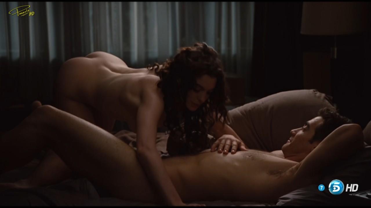 Anne Hathaway desnuda - Página 3 fotos desnuda,