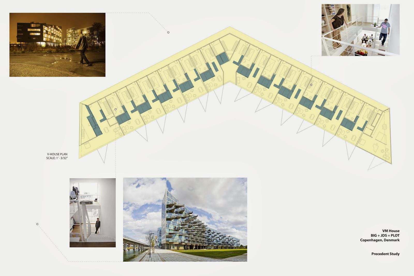 comprehensive design 301 student housing vm houses big jds analysis by jill. Black Bedroom Furniture Sets. Home Design Ideas